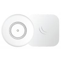 Точка доступа Wi-Fi Mikrotik (RBCAPGI-5ACD2ND)