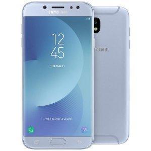 Samsung Galaxy J7 2017 LTE DS