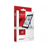 Держатель для планшета Barkan Wire Tablet stand black color bo (T42)