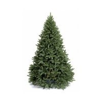 Royal Christmas WASHINGTON PREMIUM HINGED (270 sm)