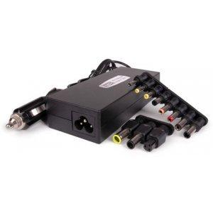 ADAPTER INTEX UNIVERSAL 15-24V-90W (iT-AD90WC)
