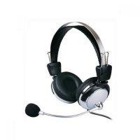 Headset Johnystar (JS-510MV)
