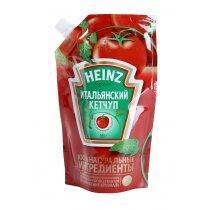Ketchup Heinz İtalyan 350 q-bakida-almaq-qiymet-baku-kupit