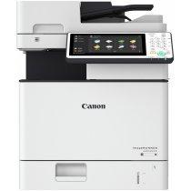 МФУ Canon imageRUNNER ADVANCE 525i III MFP (3647C003SH)-bakida-almaq-qiymet-baku-kupit