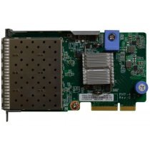 Сетевая карта Lenovo ThinkSystem X722 10Gb SFP+ 4-port (7ZT7A00547)-bakida-almaq-qiymet-baku-kupit