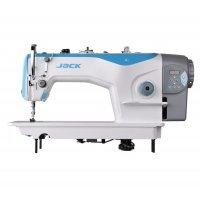 Швейная машина Jack A2