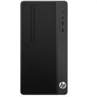 Компютер HP Desktop Pro Microtower PC (4CZ45EA)