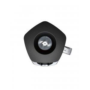 Блендер Bosch MMB65G5M (Black)