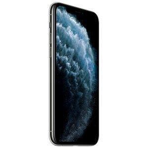 Смартфон Apple Iphone 11 Pro / 64 GB / 1 SIM (Silver)