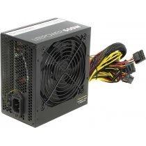 Blok pitaniya Thermaltake Litepower 550W 80plus 230V only (LTP-0550P-2)-bakida-almaq-qiymet-baku-kupit