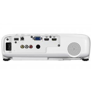 Proektor Epson EB-U05