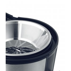 Соковыжималка Bosch MES3500 (Black)