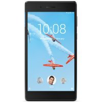 "Планшет Lenovo TAB3 7 Essential 7"" 16Gb 3G+Call (ZA310031RU)"