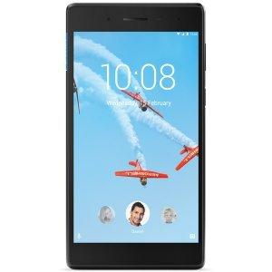 """Planşet Lenovo TAB3 7 Essential 7"""" 16Gb 3G+Call (ZA310031RU)"""