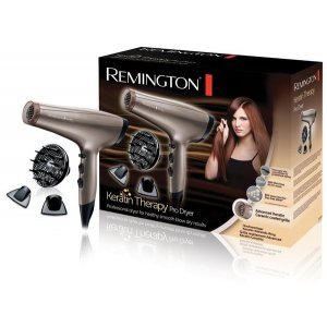 Фен  Remington AC8000
