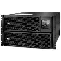 UPS APC Smart-UPS SRT 8000VA RM 230V (SRT8KRMXLI)-bakida-almaq-qiymet-baku-kupit