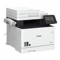 ПРИНТЕР CANON I-SENSYS MF734CDW A4 COLOR-bakida-almaq-qiymet-baku-kupit