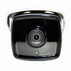 Камера видеонаблюдения Hikvision DS-2CD2T22WD-I5