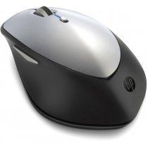 Беспроводная мыш HP X5500 silver (H2W15AA)-bakida-almaq-qiymet-baku-kupit