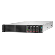 Сервер HPE ProLiant DL180 Gen 10 (879514-B21)-bakida-almaq-qiymet-baku-kupit