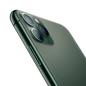 Смартфон Apple Iphone 11 Pro / 64 GB / 1 SIM (Midnight Green)