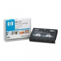 Картридж HP DDS/DAT Cleaning Cartridge (C5709A)-bakida-almaq-qiymet-baku-kupit