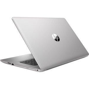 Noutbuk HP 470 G7 Notebook PC / 17.3
