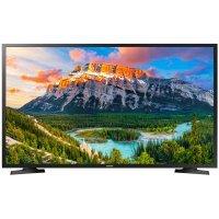 Телевизор SAMSUNG 32 UE32N5300AUXRU