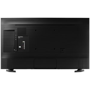Televizor SAMSUNG 32 UE32N5300AUXRU