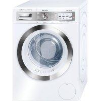 Paltaryuyan maşinlar Bosch HomeProfessional WAY32862ME (White)
