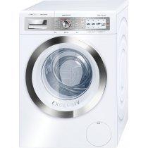 Стиральная машина Bosch HomeProfessional WAY32862ME (White)-bakida-almaq-qiymet-baku-kupit