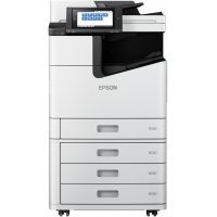 Yazıçı Epson WorkForce Enterprise WF-C20590 (C11CE47401)
