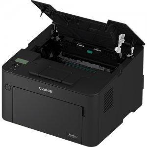 Принтер Canon I-SENSYS LBP162DW EU SFP (2438C001)