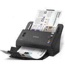 Epson Flatbed Scanner Conversion Kit for (B12B819011FB)-bakida-almaq-qiymet-baku-kupit