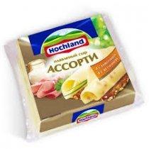 Сыр Hochland 150 гр кусочки-bakida-almaq-qiymet-baku-kupit