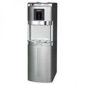 Dispenser Eurolux 6722LB
