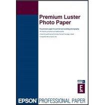 Фотобумага Epson PREMIUM LUSTER PHOTO PAPER A4 (C13S041784)-bakida-almaq-qiymet-baku-kupit