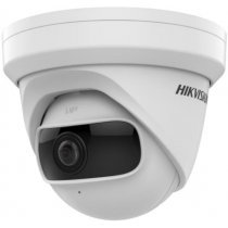 IP-камера Hikvision DS-2CD2345G0P-I / 1.68 mm / 4 mp-bakida-almaq-qiymet-baku-kupit