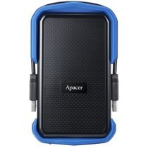Внешний HDD Apacer 2TB USB 3.0 (AP2TBAC631U)-bakida-almaq-qiymet-baku-kupit