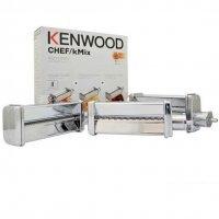 Набор насадок Kenwood MAX980ME