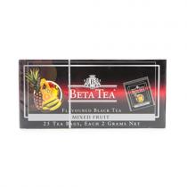 Beta Limon çay paketləri 25 əd-bakida-almaq-qiymet-baku-kupit