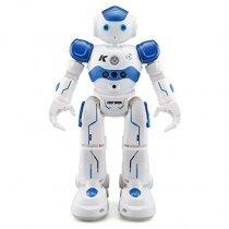 Robot Cady Wida wireless (9483765)-bakida-almaq-qiymet-baku-kupit