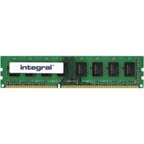 (Оперативная память) RAM  Integral Server Memory 8GB DDR3 PC3-10600 / 1333 MHz (IN3T8GRZGIX2)-bakida-almaq-qiymet-baku-kupit