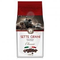 Кофе Sette Grani 1 кг зерновой-bakida-almaq-qiymet-baku-kupit