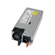 Блоки питания Lenovo 550W HIGH Effic. PLATINUM AC POWER SUPPLY (00KA094)-bakida-almaq-qiymet-baku-kupit