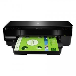 Printer HP OfficeJet 7110 Wide Format A3+ (CR768A)
