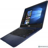 Ноутбук Asus Zenbook UX430UN 14