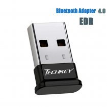 HP USB Bluetooth Transceiver (DN650B)-bakida-almaq-qiymet-baku-kupit