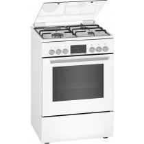 Комбинированый духовой шкаф Bosch HXC39AG20Q (White)-bakida-almaq-qiymet-baku-kupit