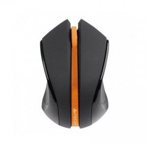 Mouse A4tech BT-310N Bluetooth Wireless (BT-310N)